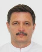 Еланский Геннадий Николаевич