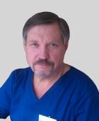 Елисеев Григорий Николаевич