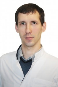 Ельмеев Александр Васильевич