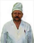 Емельянов Анатолий Тимофеевич
