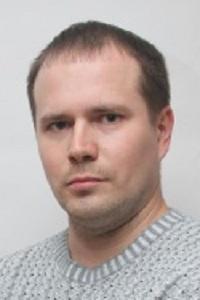 Емельянов Виталий Васильевич