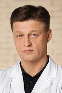 Епихин Николай Васильевич