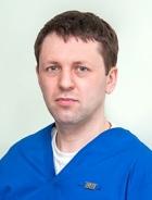 Еременко Денис Витальевич