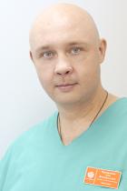 Ерещенко Лев Валерьевич
