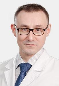 Ерешкин Ростислав Олегович
