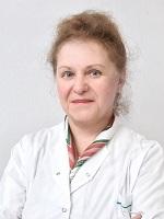 Ерина Ирина Александровна
