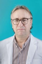 Ермаков Анатолий Викторович