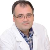 Ермаков Дмитрий Сергеевич