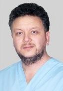 Ермуш Станислав Геннадьевич