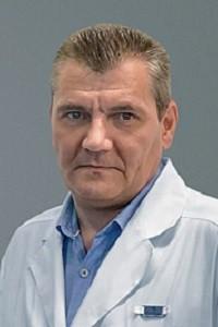 Евтихеев Эдуард Владимирович