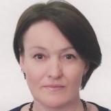 Юдакова Нина Владимировна