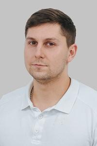 Кабальнов Денис Александрович