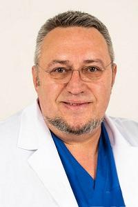 Кабычкин Андрей Евгеньевич