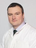 Качур Иван Иванович