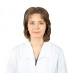 Каяндер Наталья Евгеньевна
