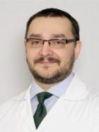 Калашников Алексей Леонидович