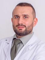 Каличава Алексей Годердзиевич
