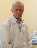 Камалов Мурад Нуриевич