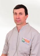 Каплин Андрей Анатольевич