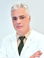 Капто Александр Александрович