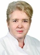 Капустина Наталья Германовна