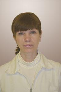 Карачевцева Марина Николаевна