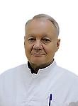 Караханов Вадим Владимирович