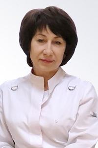 Караваева Татьяна Геннадьевна