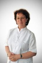 Карцева Татьяна Павловна