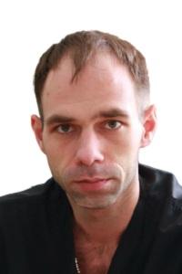 Карчебный Денис Николаевич