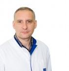 Карданов Андрей Асланович