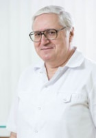 Карелошвили Олег Шамильевич