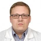 Каримов Альберт Наилевич