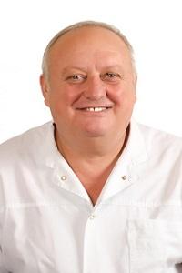 Карнюшин Валерий Иванович