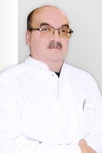 Карпов Анатолий Валериевич