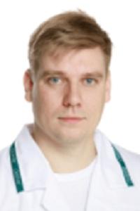 Карпов Денис Владимирович