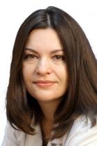 Карпунина Роза Юрьевна