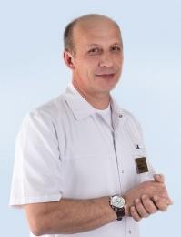 Карташов Игорь Иванович