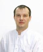 Касин Константин Владимирович