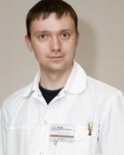 Катаев Андрей Александрович