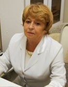 Катина Наталья Константиновна