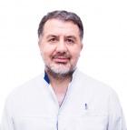 Кавтеладзе Заза