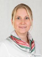 Казакова Ксения Александровна