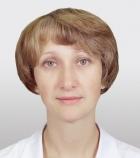 Келаскина Полина Николаевна