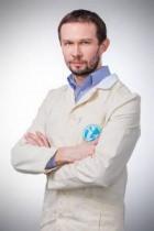 Климов Леонид Владимирович