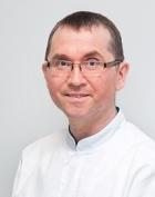 Князев Сергей Витальевич