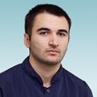Кочиев Аслан Роинович