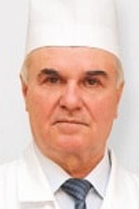 Коцюба Анатолий Кириллович
