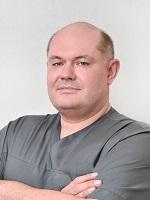 Кох Александр Александрович