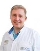 Колосков Андрей